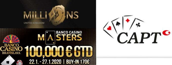Live Casino - 70289
