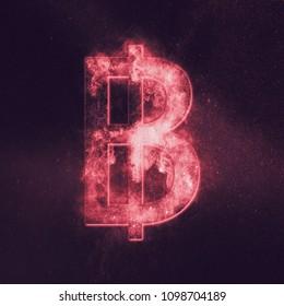 Blockchain Casino Sky - 69300