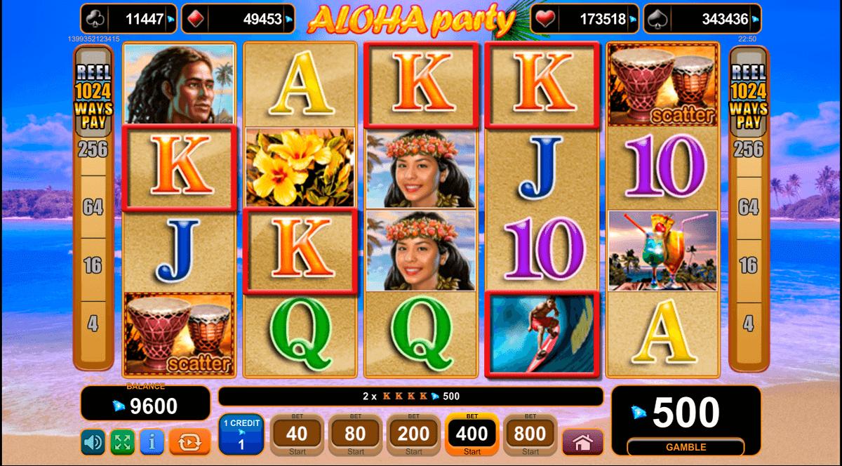 Bonus Euro Casino - 91369