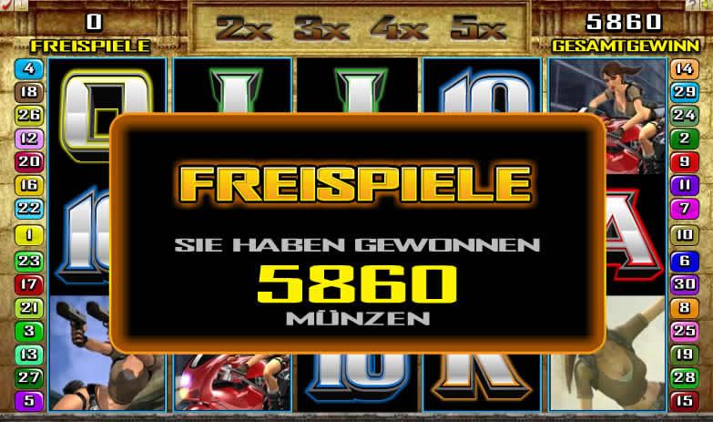 Online Casino - 14335