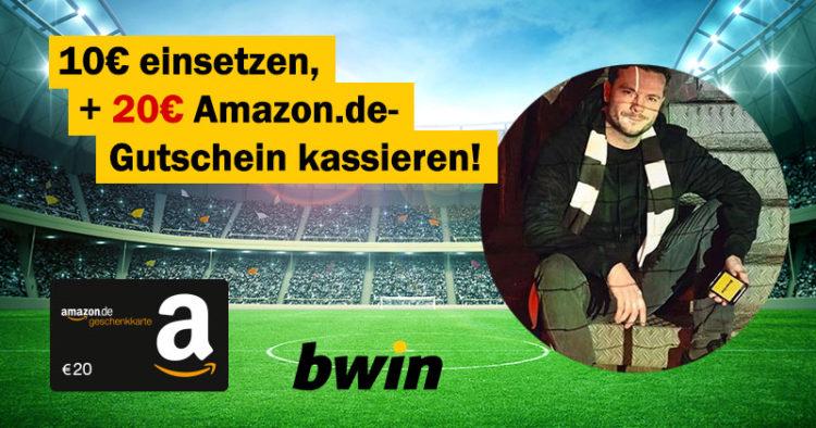 Gutschein Bonus Euro - 39049