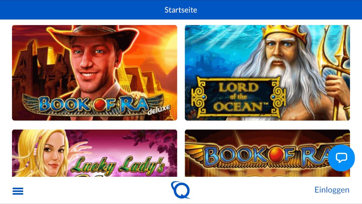 Casino app Echtgeld - 37604