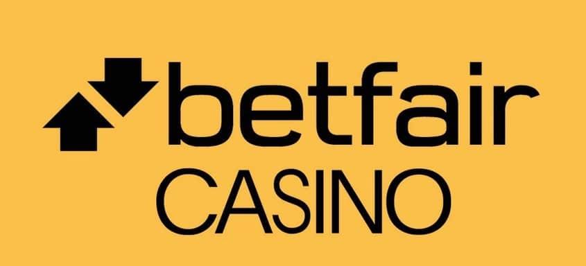 Betfair Casino - 42424