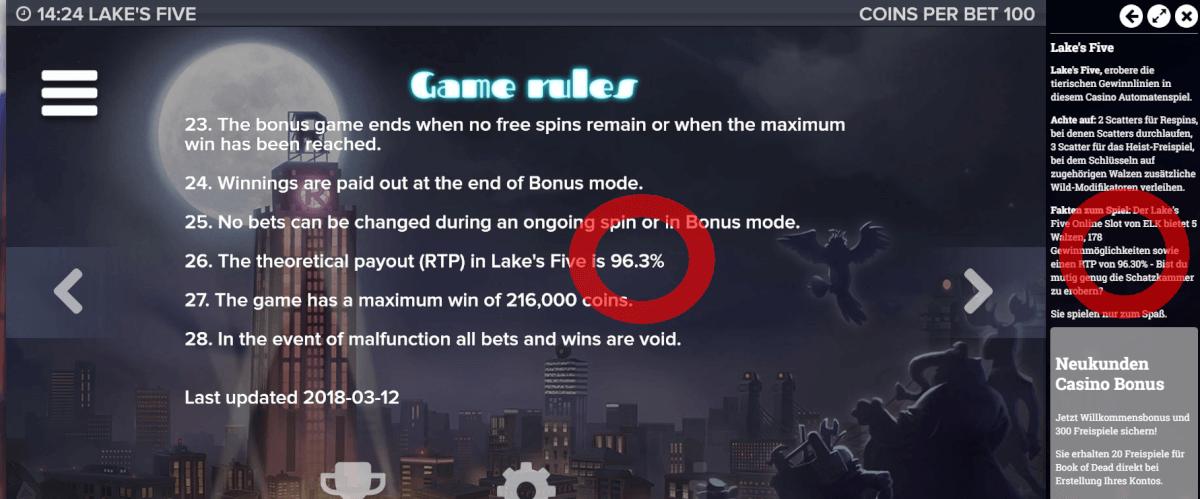 Troll Hunters wirklich - 48128