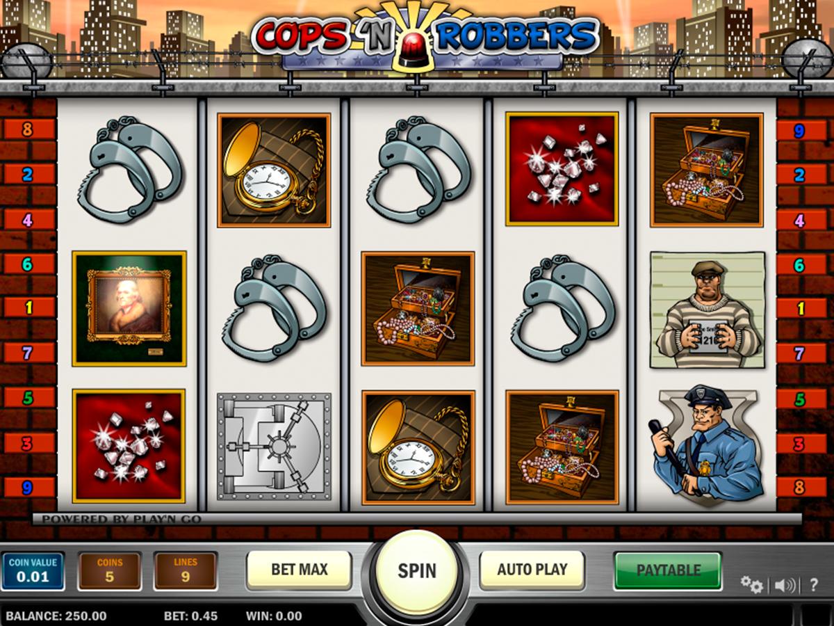 lüge auszahlungsquote online casino slots