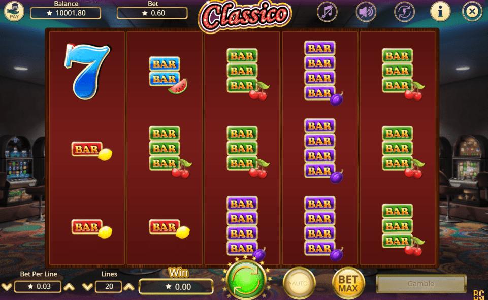 Poker Turnier - 97678