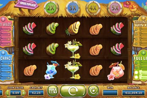 Beste online Casinos - 47764