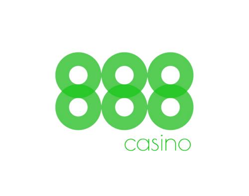 Beliebtestes Glücksspiel 888 - 4503
