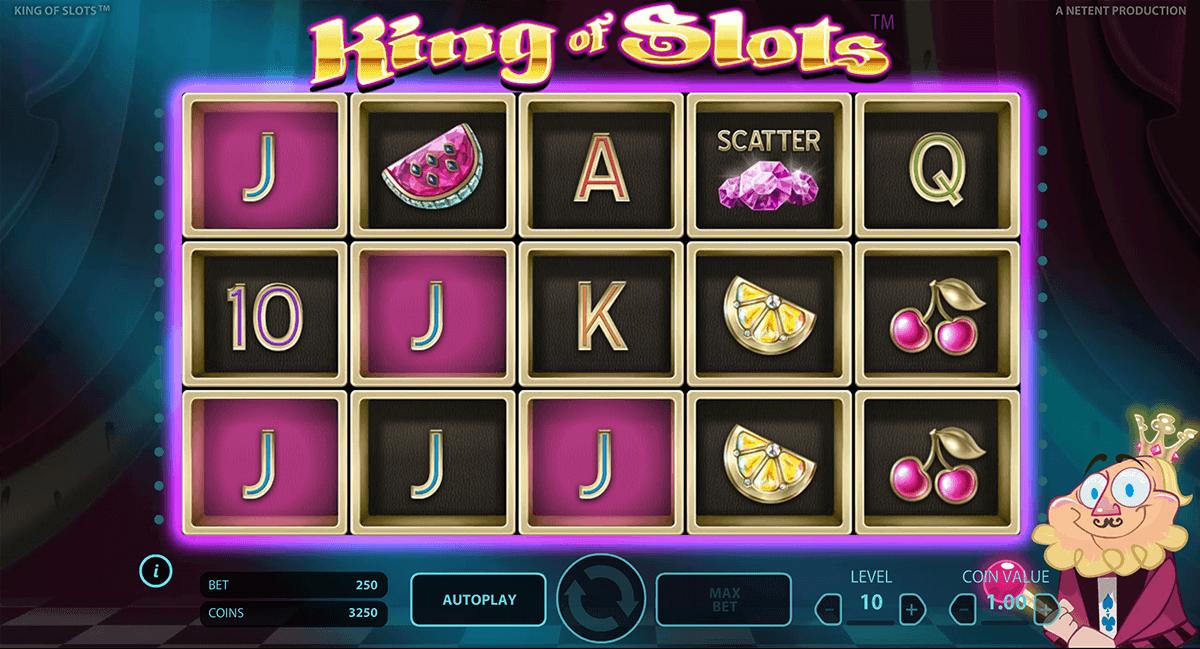 Alte Spielautomaten - 53750
