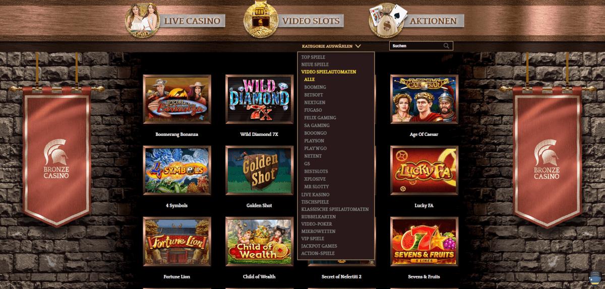 Echtgeld Casino Paysafecard - 65624