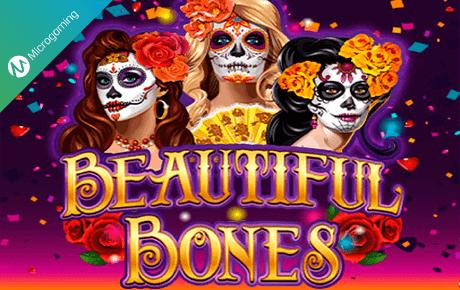 Bonus Campobet Casino - 57451