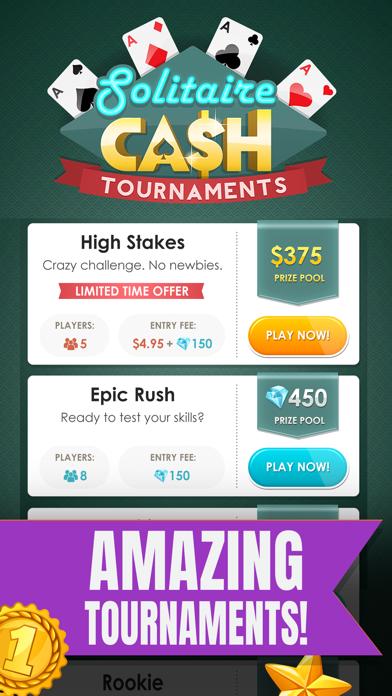 Casino App für - 29691