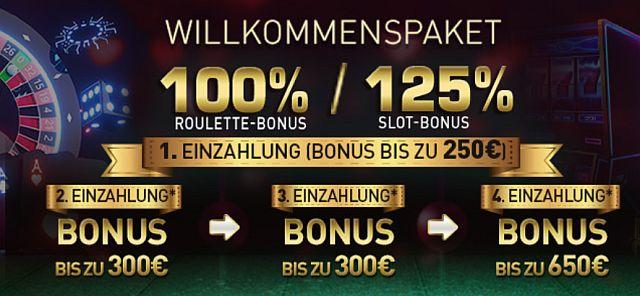 Spielbank Automaten Club - 97933