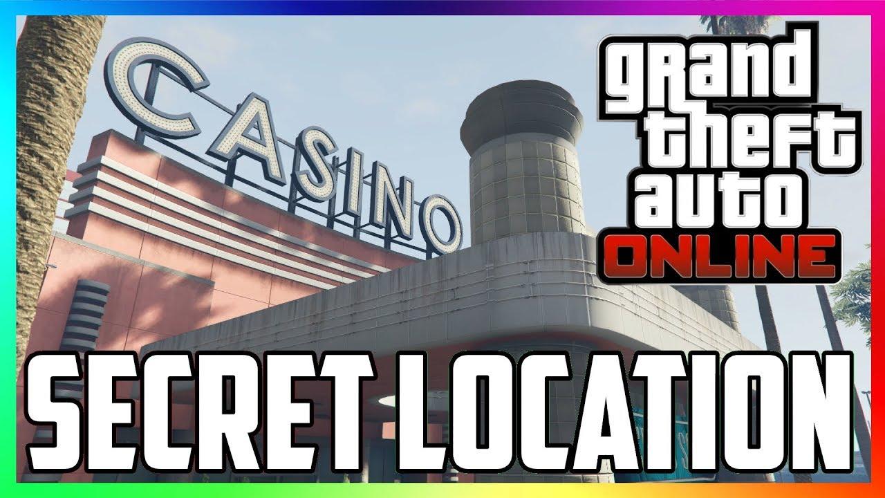 New online Casino - 86384