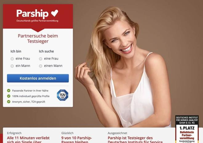 Online Buchmacher - 99150