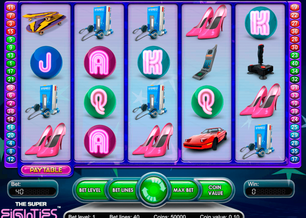 Casino Roulett spielen - 27499
