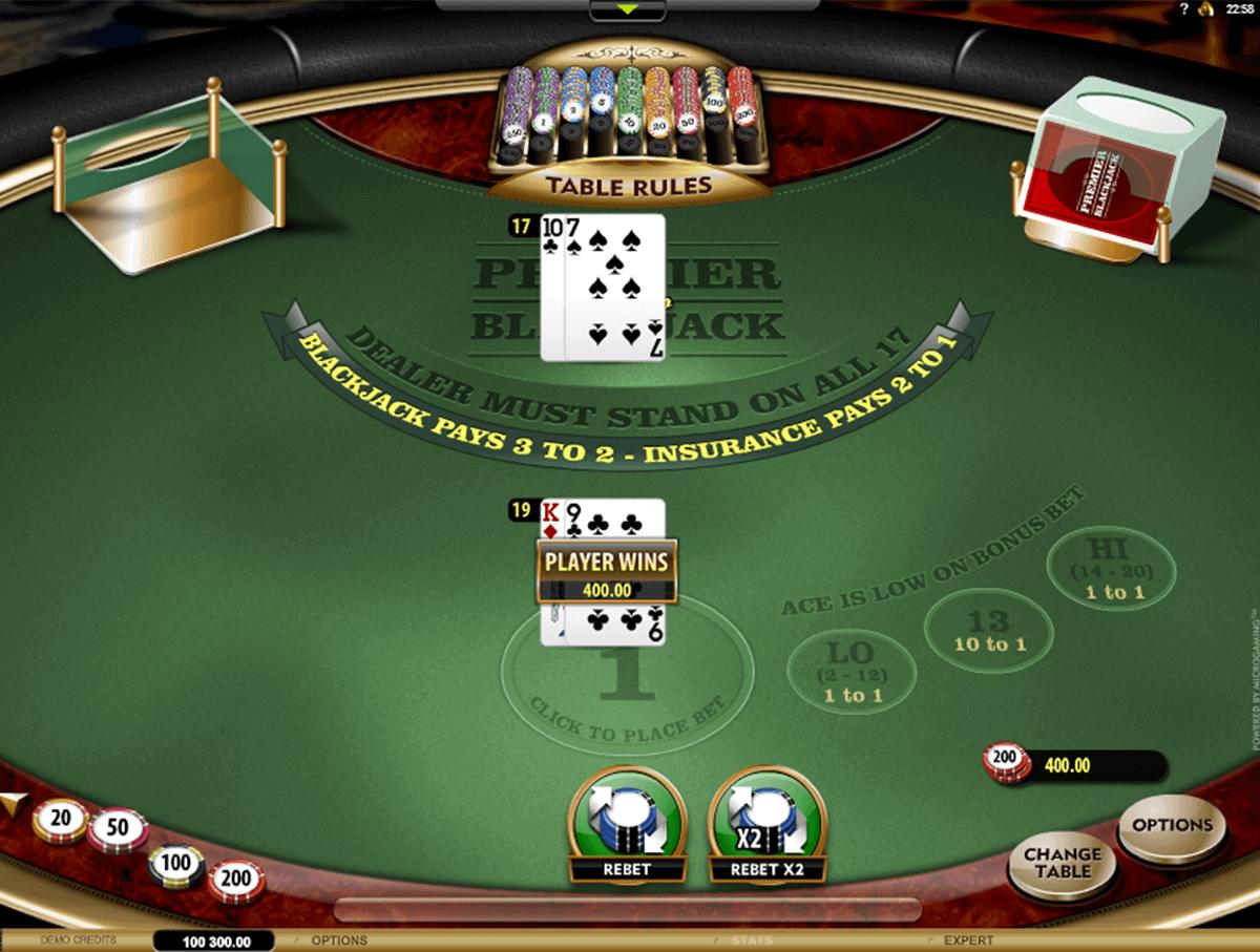 500 Casino - 82636