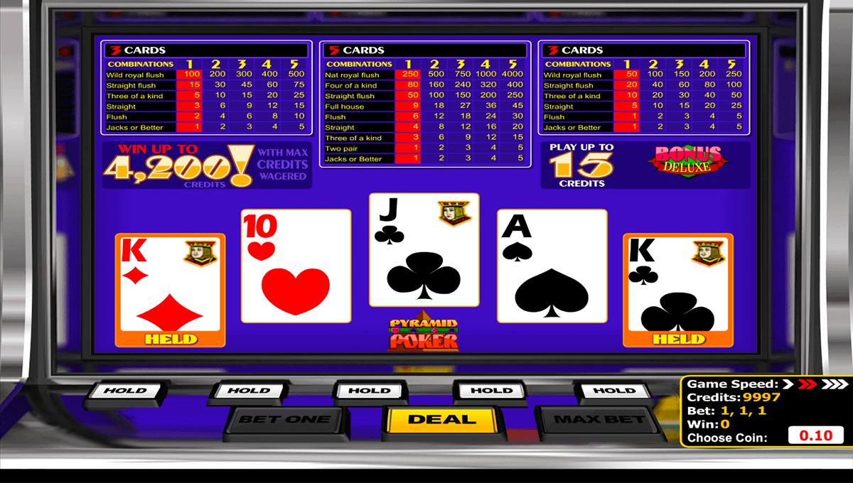 Online Spiele Casino - 33659