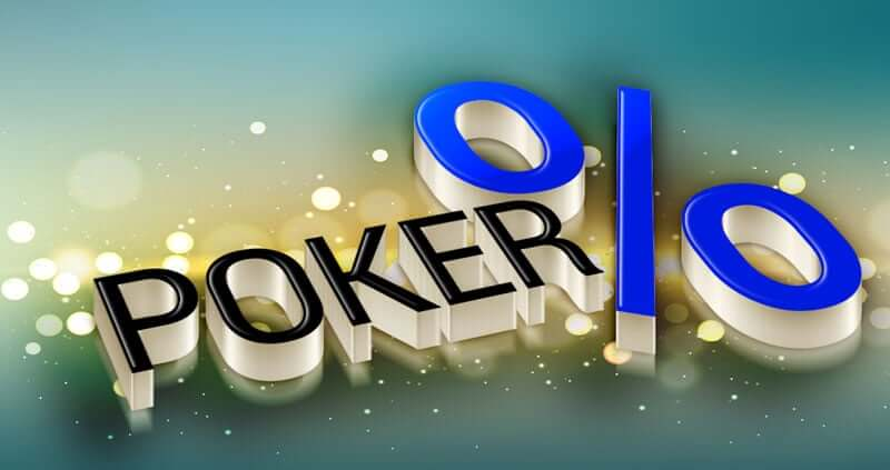 Lootboxen Glücksspiel - 82218