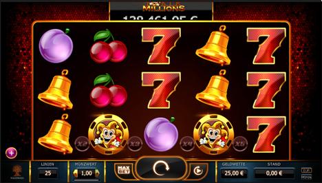 Schnell Cash - 43433