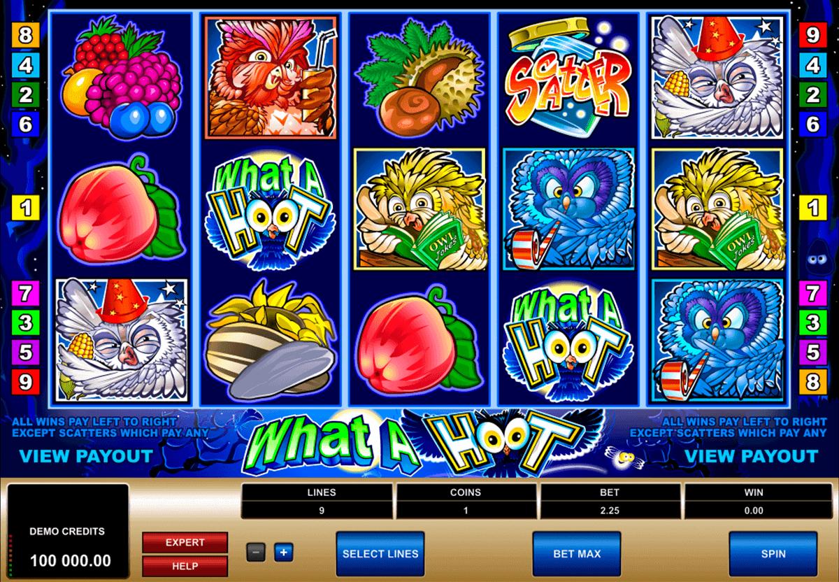 spielautomat ohne geld