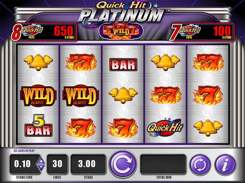 Fairstes online Casino - 95642