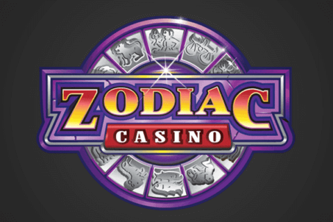 Energy Casino für - 64009