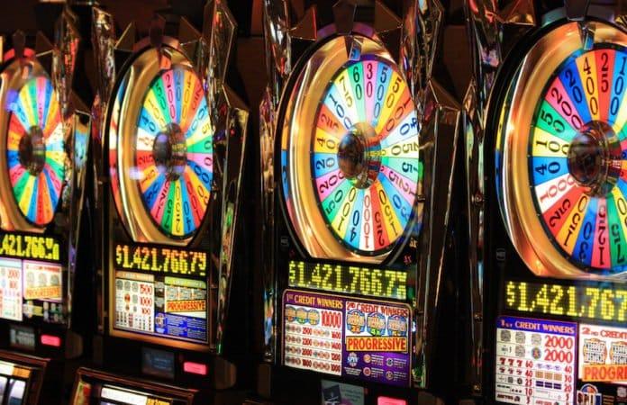 online casino gewinnen ohne einzahlung