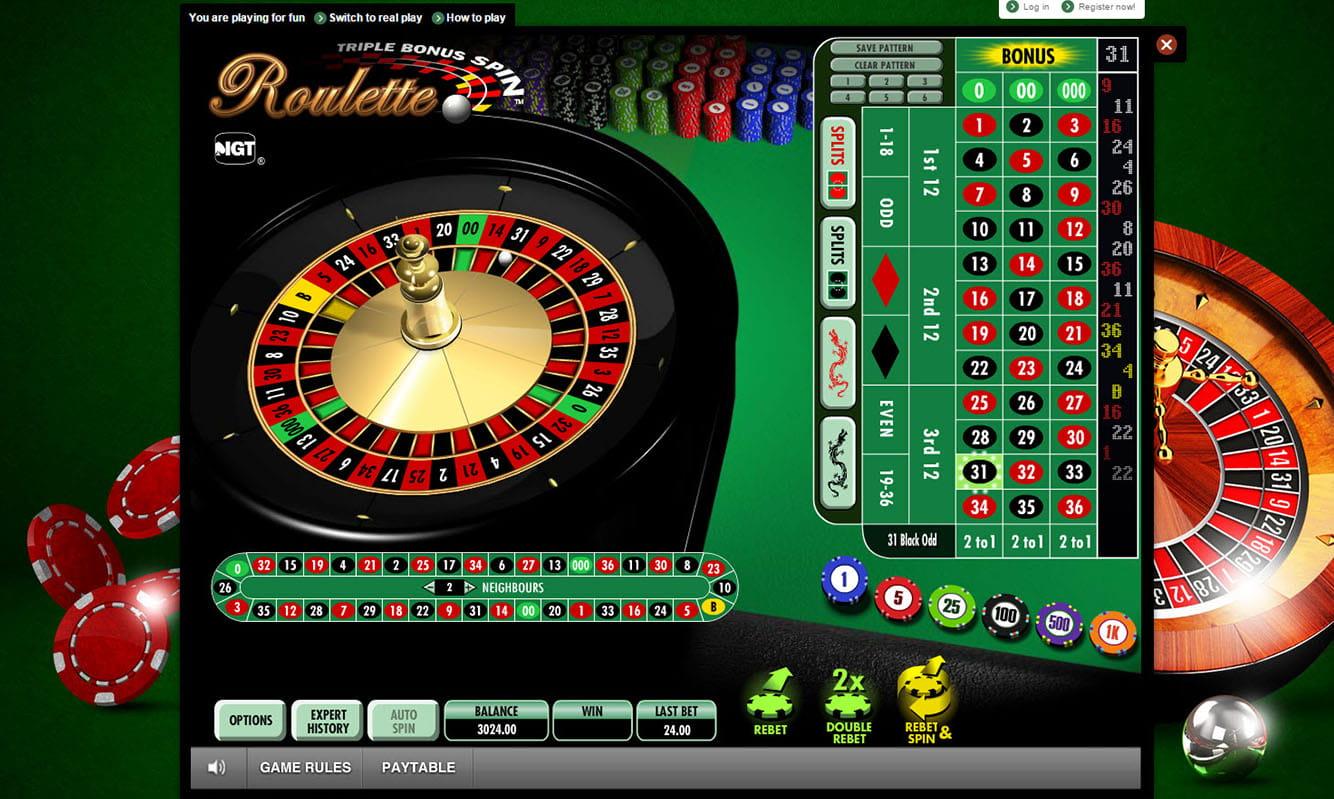 Uk Casino - 59223