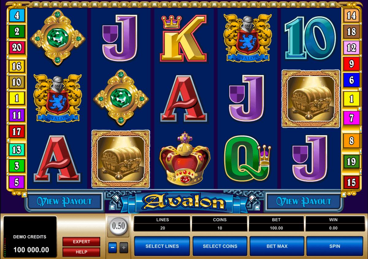 Casino Spiele ohne - 96533