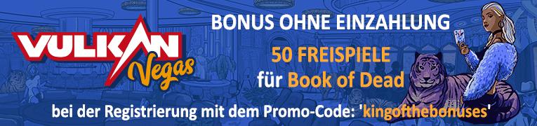 Online Casino mit - 25961