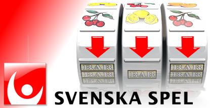 Ältestes Casino Svenska - 87420