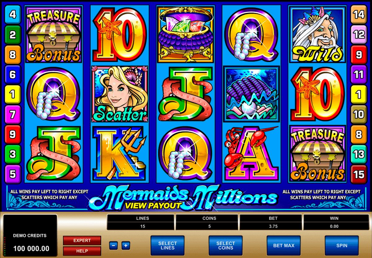 Online Casino - 37591