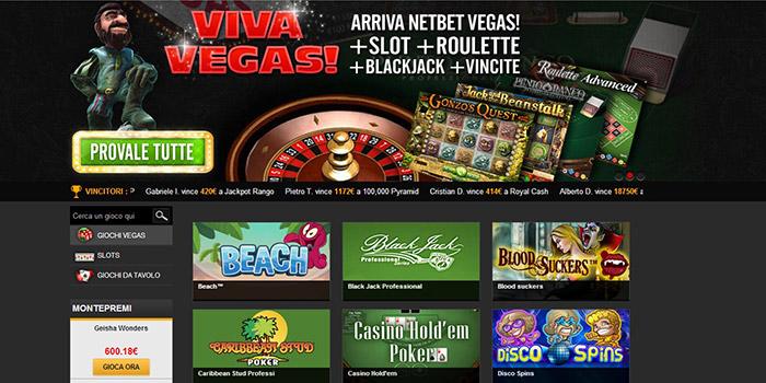 Pokerstars Casino Aktionen - 10461