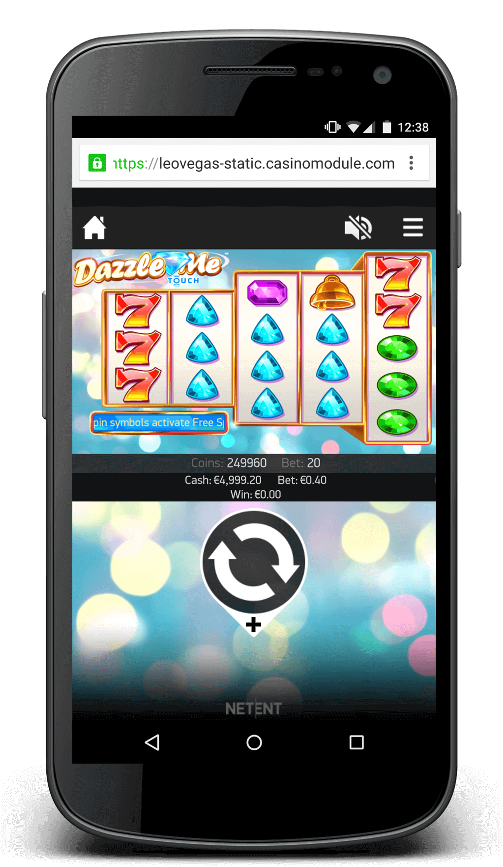 Gamblejoe Forum - 68761