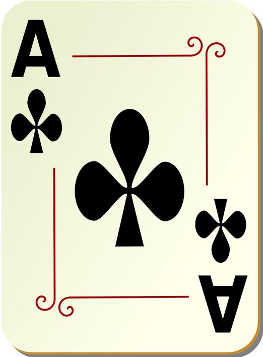 Lootboxen Glücksspiel - 34550