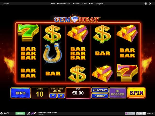 Betfair Casino Bonus - 21564