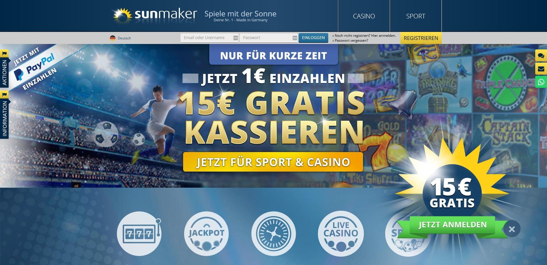Casino Korfu - 52083