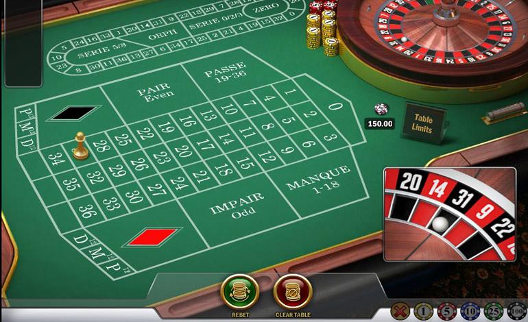 Uk Casino - 19531