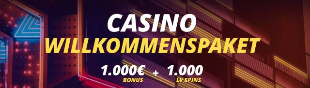 Online Casino Wo - 69599