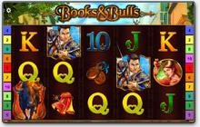 Online Casino Jackpot - 73872