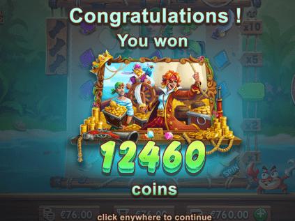 Bonus neues Casino - 94752