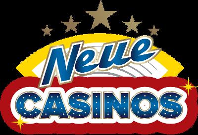 Neue Casino in - 56988