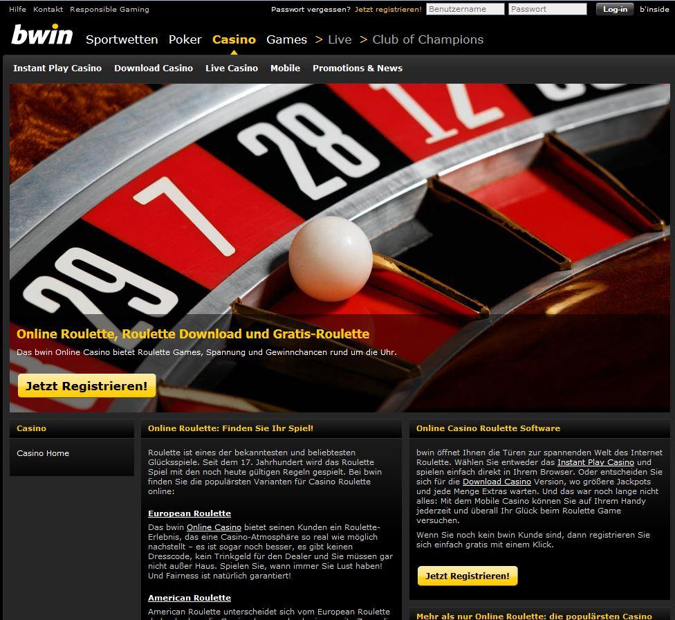 Glücksspiel reich - 76538