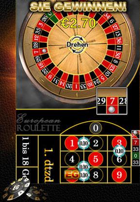 Spielautomaten Gewinnwahrscheinlichkeit - 26656