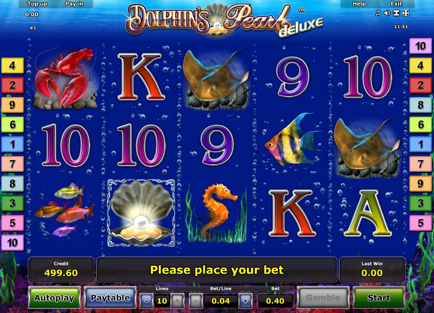 Casino Bonus ohne - 1154