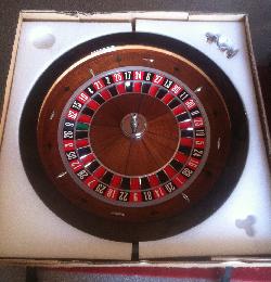 Prognosis Controlling Spielautomaten - 28479