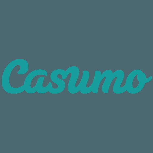 Live Casino Paypal - 26266
