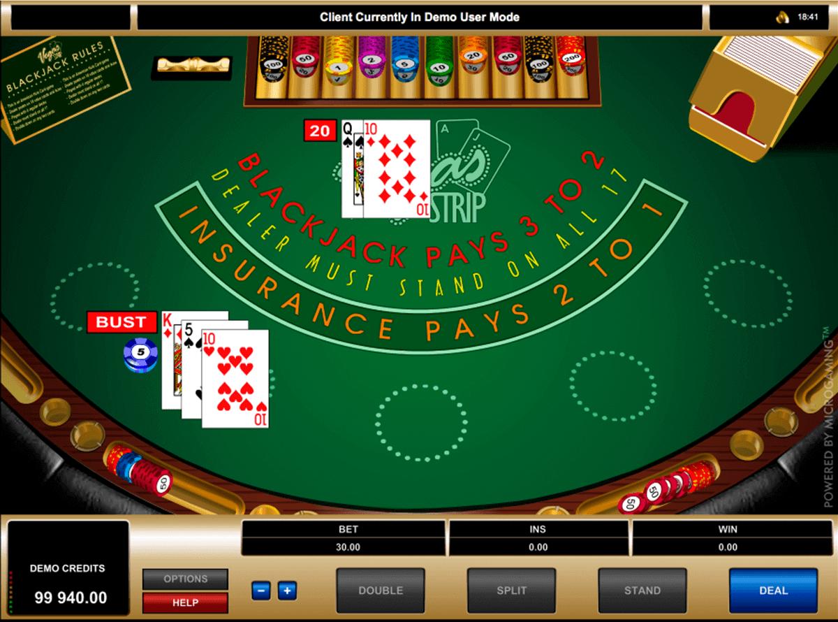 Las Vegas - 11395