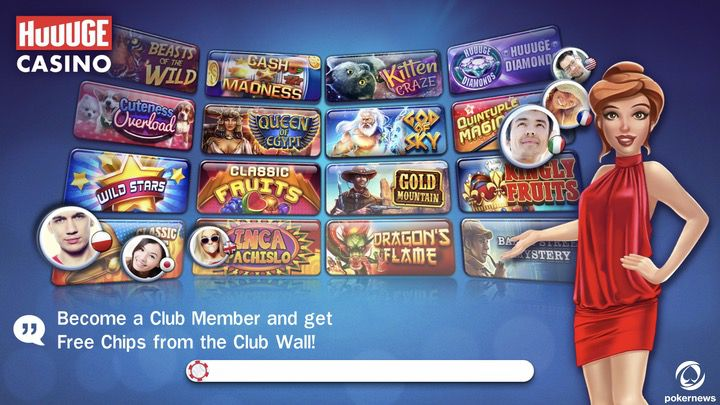 Pokernews Live - 90868